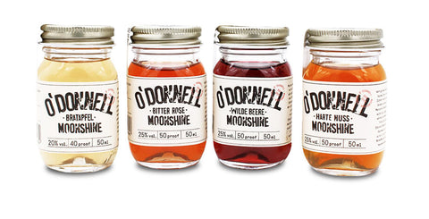 o'donnells-moonshine-fathers-day-gift-guide