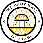 The Many Ways of Fungi (Online Course)