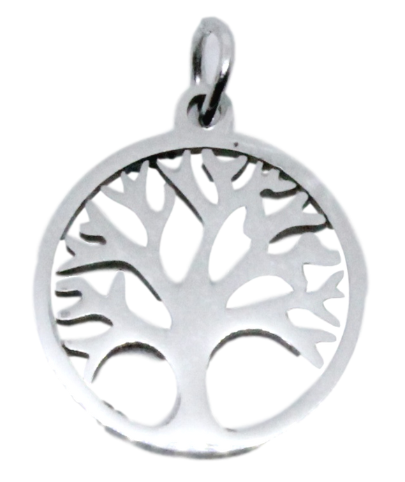 Engraved Charms for Pendants/Bangles