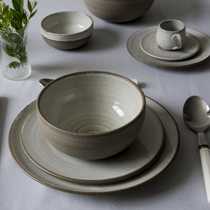 Dinnerware Sets | Mad About Pottery