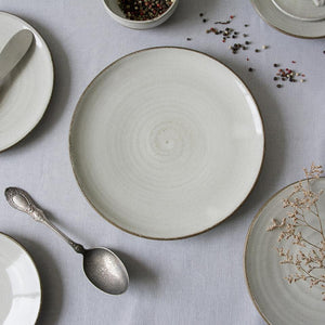 Plates | Mad About Pottery