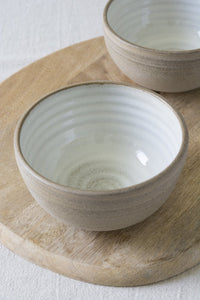 Pottery Soup Bowl - Mad About Pottery - Bowl