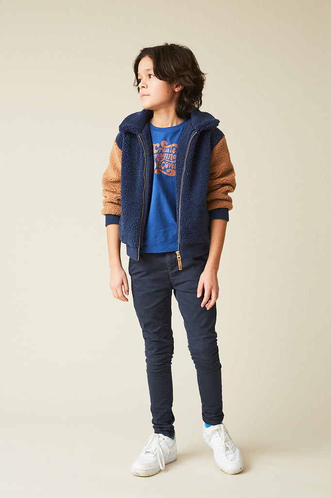 Boy Collection AW20