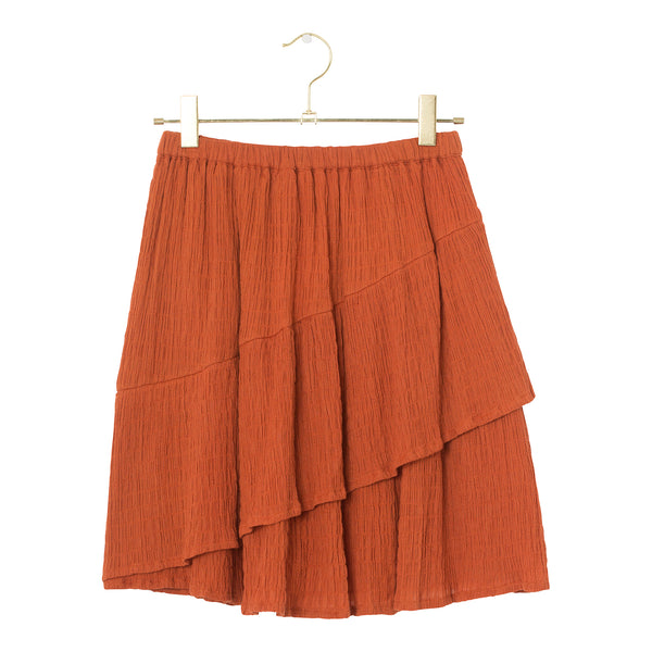 Anouska Skirt