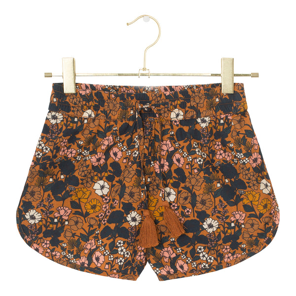 Tillie Shorts