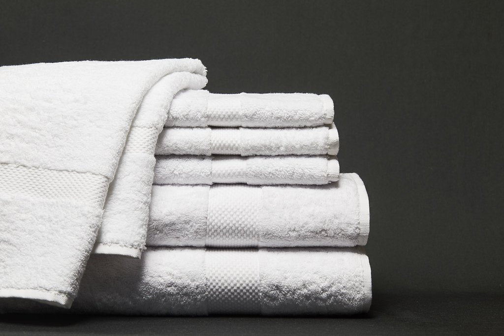 La Scala Hand Towel