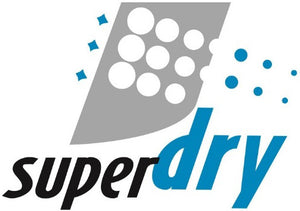 Super-Dry Systems