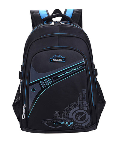 Children Orthopedic School Bags