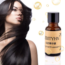 Hair Growth Essence Anti Hair Loss Liquid Dense
