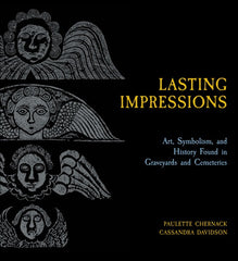 LASTING IMPRESSIONS ~Free Shipping~
