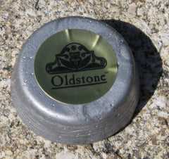 Oldstone Silver Cupcake Wax (for Highlighting)