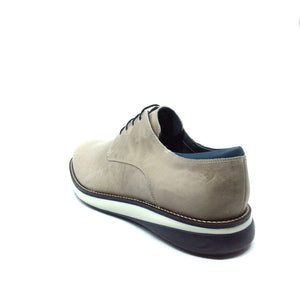 Guido by Angeleone - Designer Men's Italian Shoes