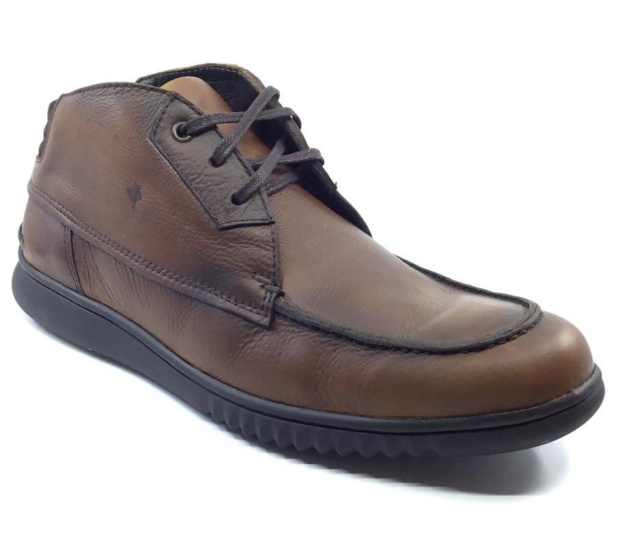 Armo by Angeleone - Men's Designer Boots