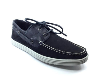 Capitani by Angeleone - Designer Italian Boat Shoes