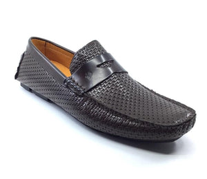 Romano by Angeleone - The perfect summer slip-on!