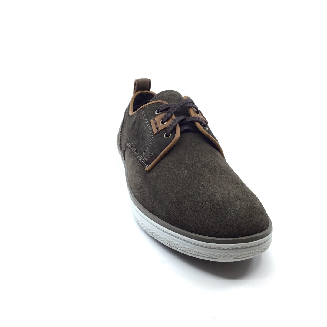 Marco by Angeleone - Italian Designer Sneakers for Men