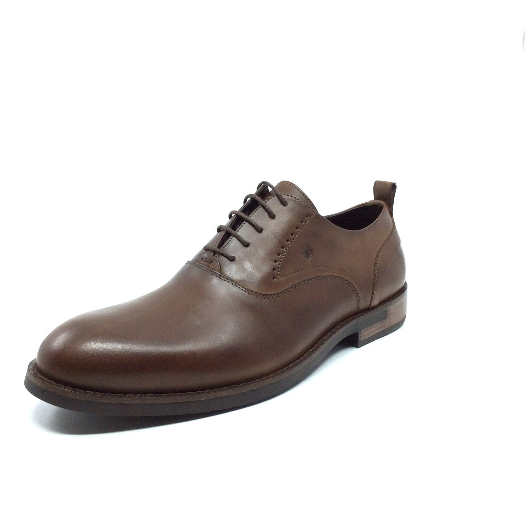 Italian designer men's shoes