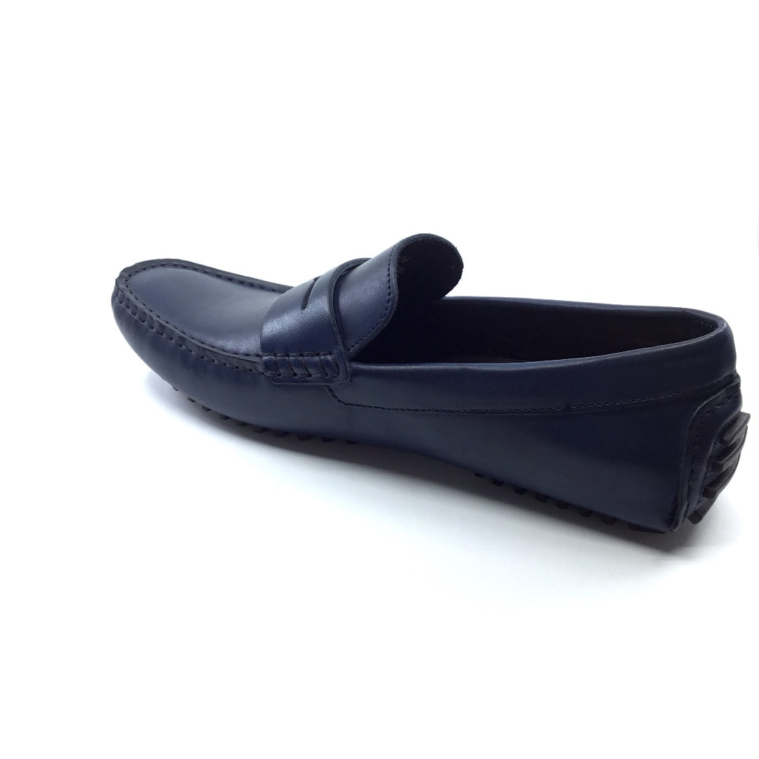 Arthur by Angeleone - Italian Designer Driver Shoes