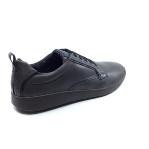Fabrizio by Angeleone - Italian Designer Slip-on Sneakers