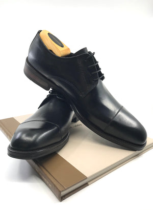 Matteo by Angeleone - Designer Men's Dress Shoes