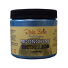 Moonshine Metallics Dixie Belle