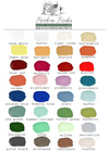 Tavern Green Milk Paint Farmhouse Finishes