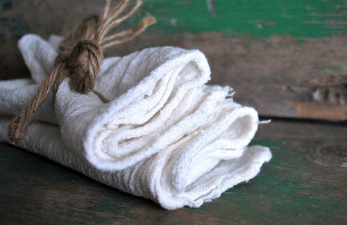 Better Than Cheesecloth - Bundle of 5 Cloths Sweet Pickins