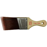 DBP Synthetic Mini Angle Brush