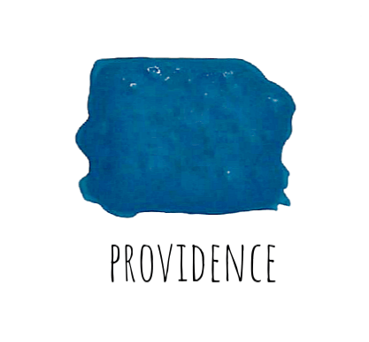 Providence Milk Paint Sweet Pickins