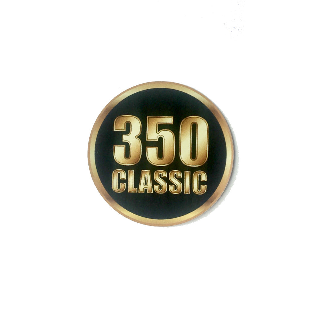 350 Classic Magnet - ChrisCross.in