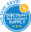 Dallas Discount Restaurant Equipment & Supply