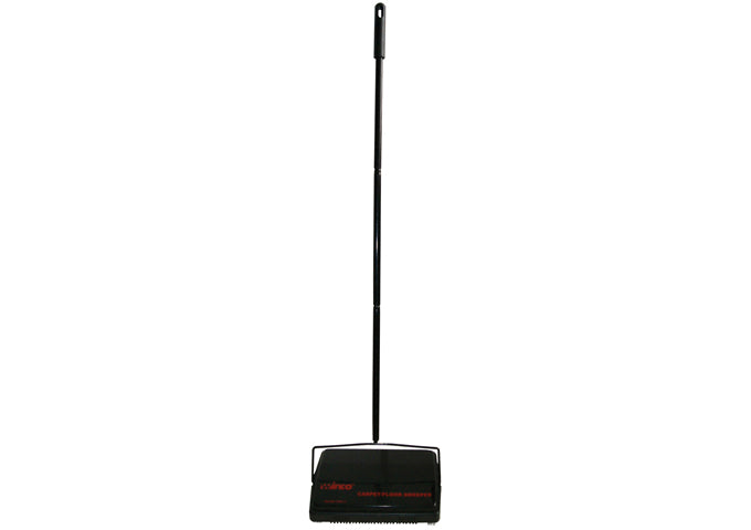 Multi-Surface Sweeper