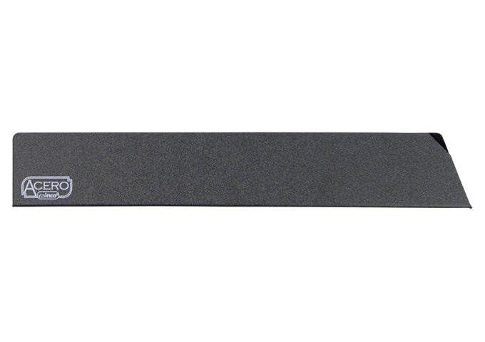 Knife Blade Guard, 12 x 2″