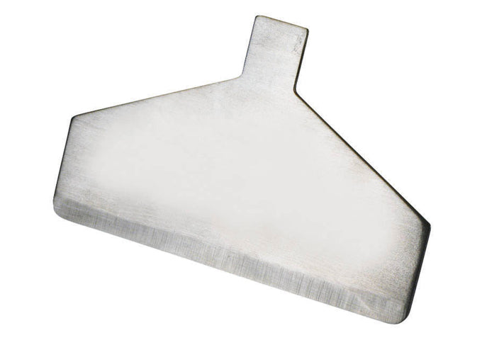 Replacement Blade for SCRP-16, 5″ Blade