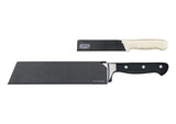 Knife Blade Guard, 8 x 2″