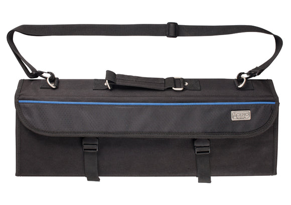 Knife Bag, 11 Slots