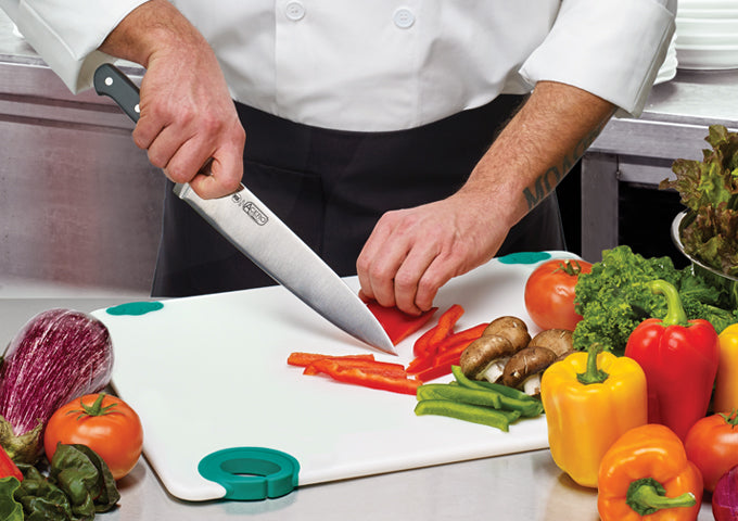 Acero 10″ Chef's Knife