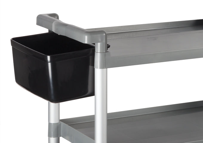 Silverware Bin for UC-2415 & UC-3019