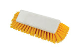 Multi-Surface 12″ Floor Scrub Brush Head