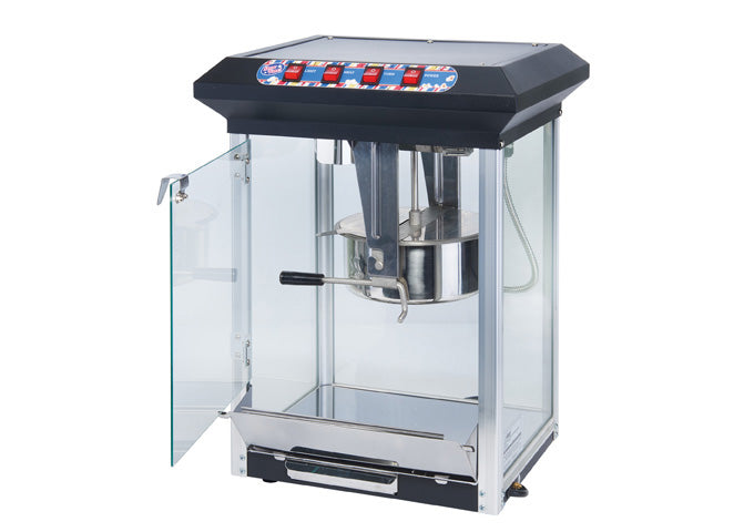 Showtime Electric Popcorn Popper