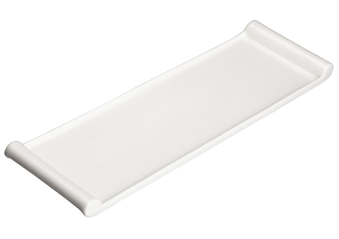 Paredes Porcelain Rectangular Platter