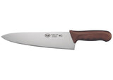 Stäl 10″ Chef's Knife