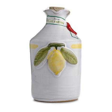 Galantino Italian kitchen - Lemon Extra Virgin Olive Oil