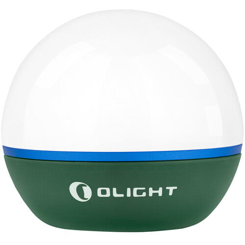 Olight - Obulb Moss Green