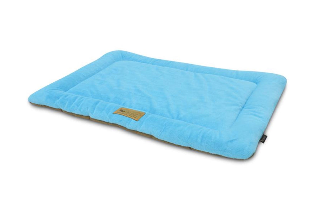 P.L.A.Y. Pet Lifestyle and You - Chill Pad - Blue (L)