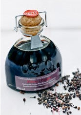 Oliviers & Co -  WILD PEPPER BALSAMIC CONDIMENT