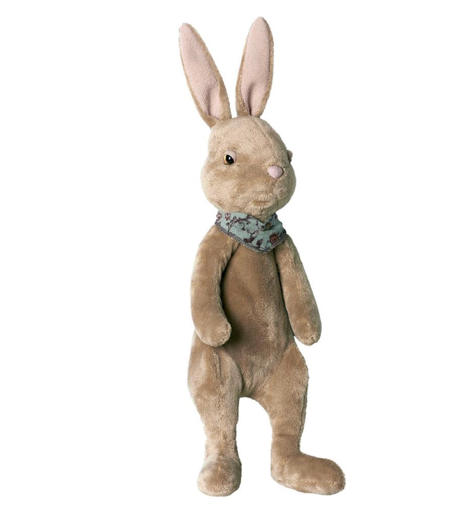 Maileg - Plush Bunny, Large
