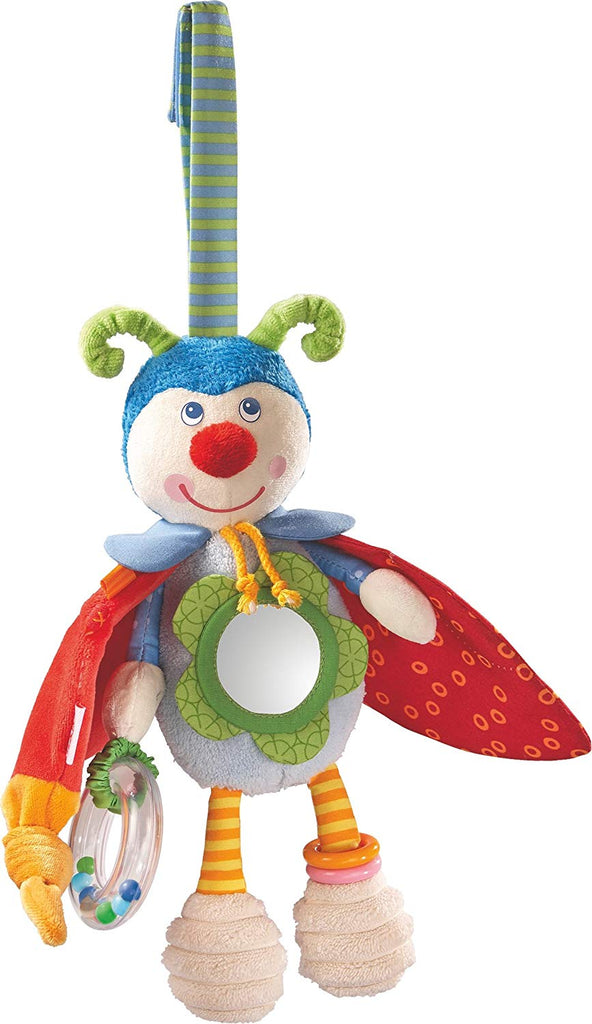 HABA - Play Figure Beetle Bodo