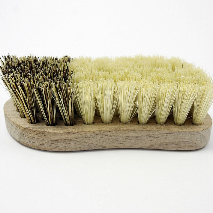 Andrée Jardin Vegetable Brush