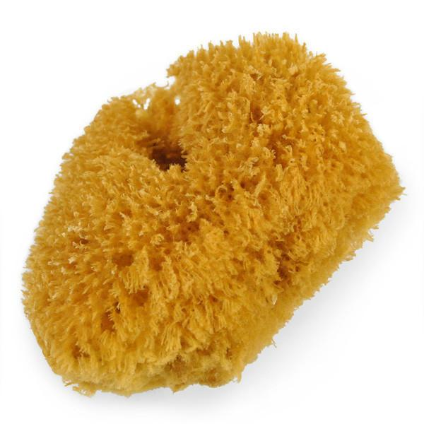 Urban Spa All Natural Sea Sponge